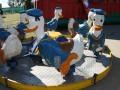 Duck-Carousel