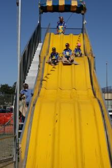 Giant Slide2