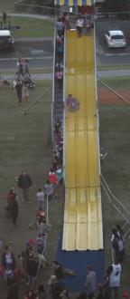 Giant Slide3
