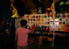 Balloon-Bust1
